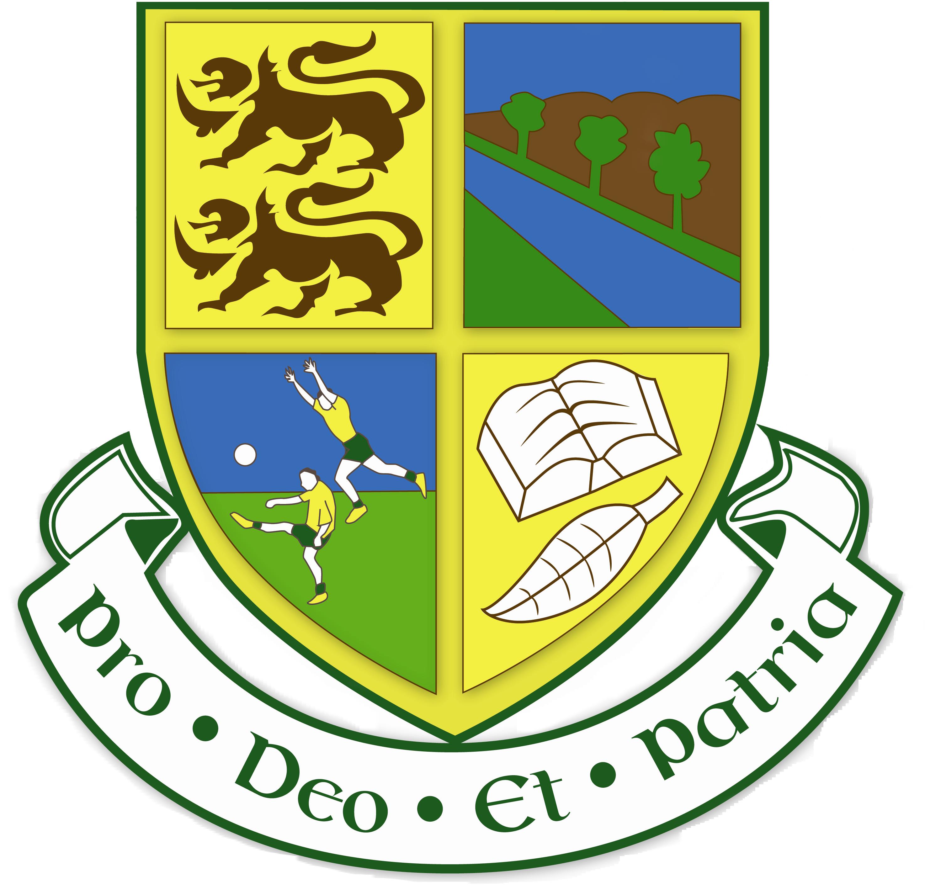 St Clare's Comprehensive School